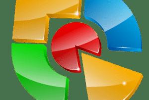 Icon_HitmanPro-300x202 HitmanPro 3 (64-bit) HitmanPro Antivirus Anti-Malware