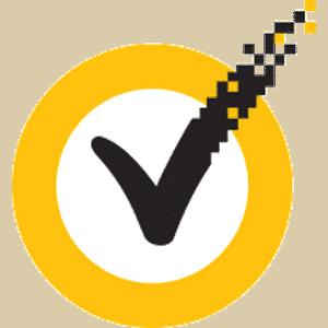 Icon_Norton_sos-virus