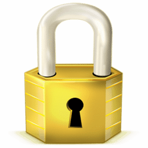 Icon_Security_Check