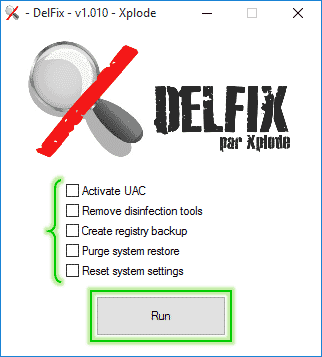 Tutorial_Delfix_Full_Options