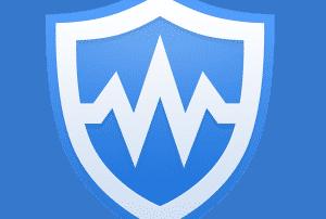 zhpcleaner-icon-300x202 ZHPCleaner Nicolas Coolman Anti-Malware