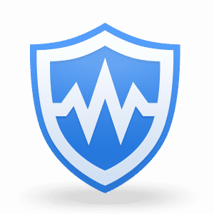 zhpcleaner icon - ZHPCleaner