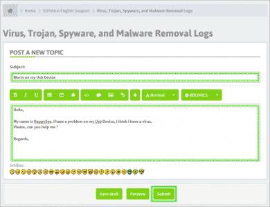 Tutorial_ how_create_topic_sosvirus_3