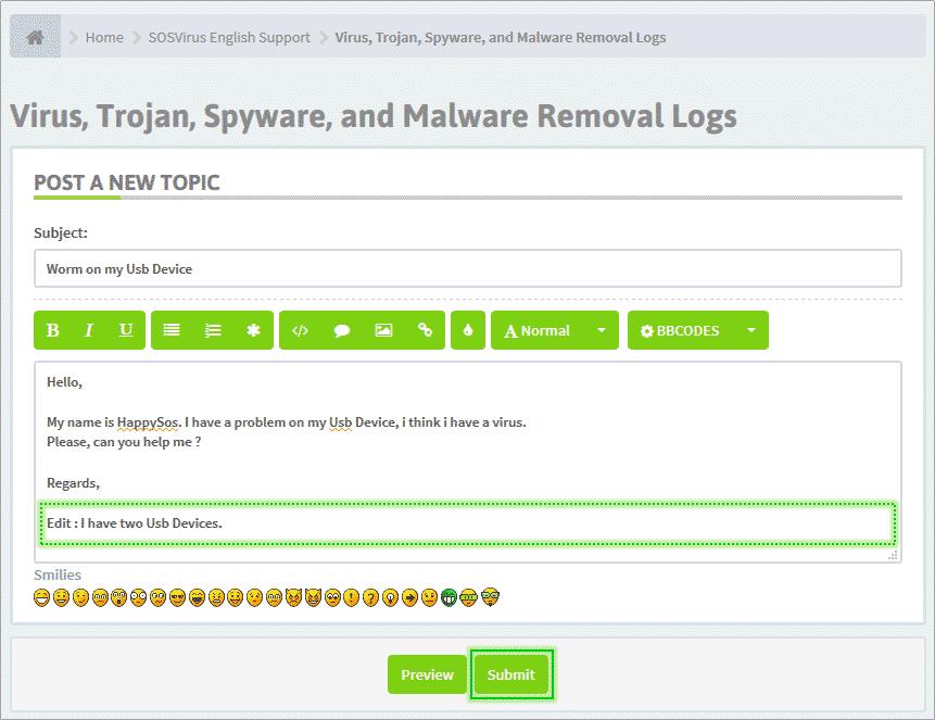 Tutorial_ how_edit_topic_sosvirus_3