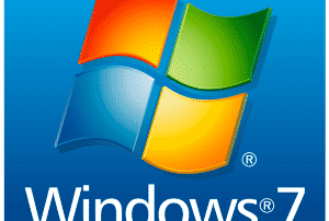 Download_Windows_7_Official_Logo-300x202 Windows 7 Service Pack 1 32 Bit Windows 7 Service Pack Operating Systems Microsoft ISO File 32 Bit