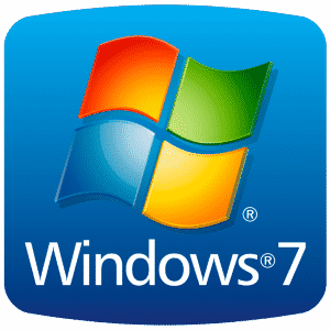 telecharger windows 7 32 bits pro