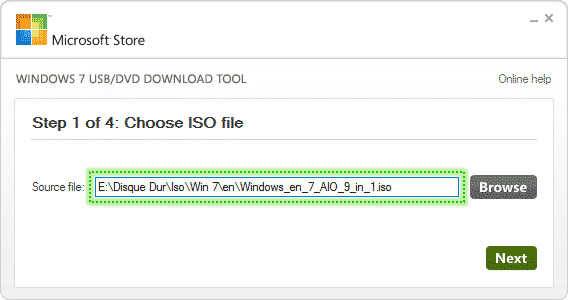 Tutorial_Windows_7_USB_DVD_download_tool_source_file_iso