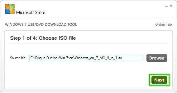 Tutorial_Windows_7_USB_DVD_download_tool_source_file_iso_next