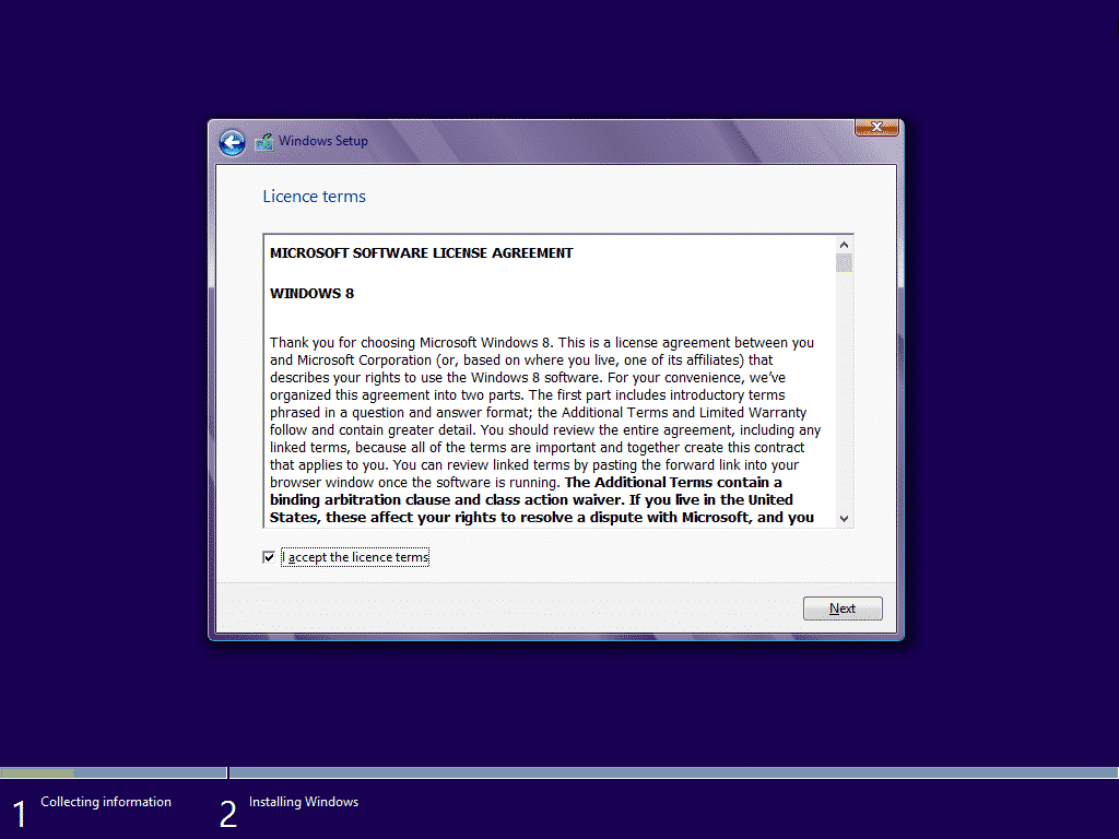 Tutorial_Windows_8_installation_accept_license_terms