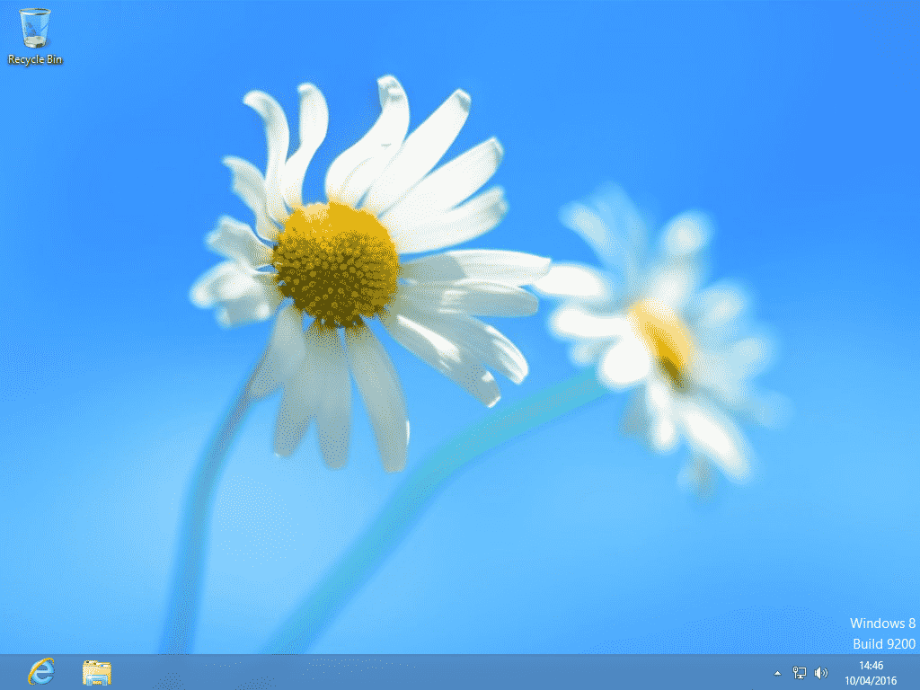 Tutorial_Windows_8_installation_desktop