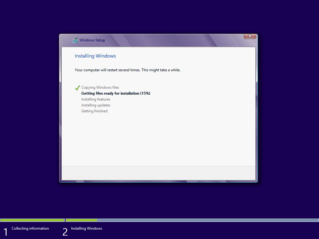 Tutorial_Windows_8_installation_getting_files