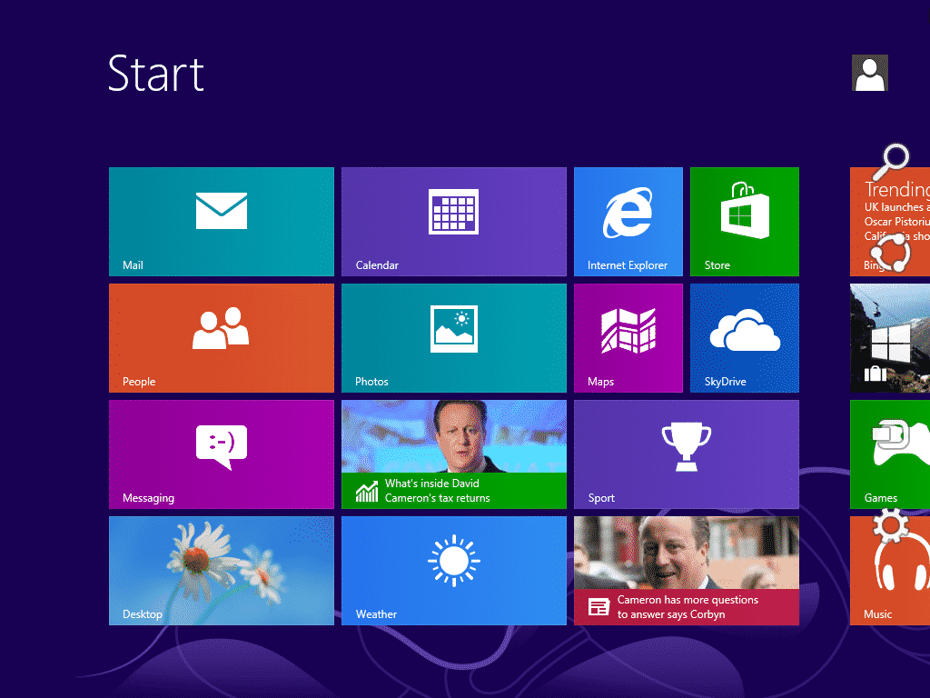 Tutorial_Windows_8_installation_start