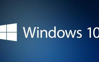 Windows10-320x202 Download and Install Windows 10 Windows 10 64 Bit 32 Bit