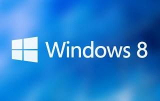 Windows8-320x202 Download and Install Windows 8.1 Windows 8.1 64 Bit 32 Bit