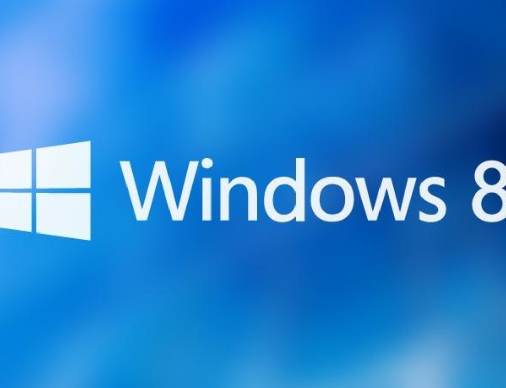 Download and Install Windows 8.1