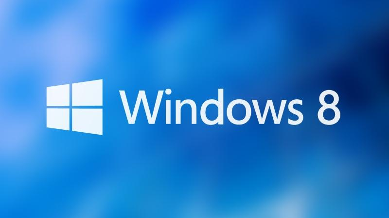 Windows8 - Download and Install Windows 8