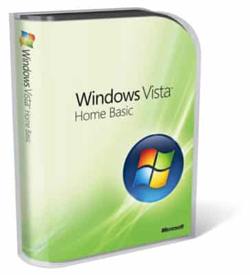 iso windows vista home basic 64 bit