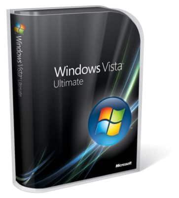 iso windows vista ultimate 32 bit