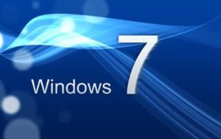 windows-7-fond-ecran-320x202 Download and Install Windows 7 Windows 7 64 Bit 32 Bit