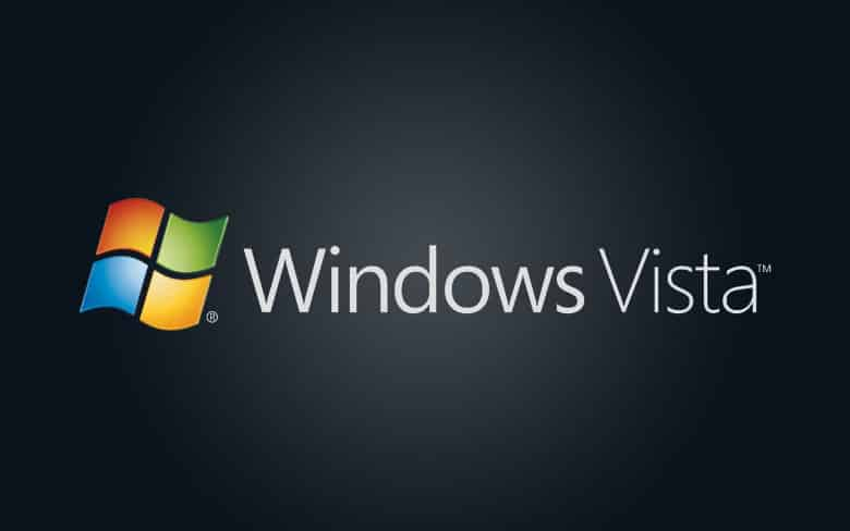 windows vista fond ecran - Download and Install Windows Vista