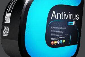 Icon_Comodo_Antivirus-300x202 Comodo Free Antivirus Security Comodo Antivirus Anti-Malware