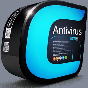 Icon_Comodo_Antivirus