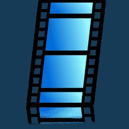 Icon_Easy_GIF_Animator