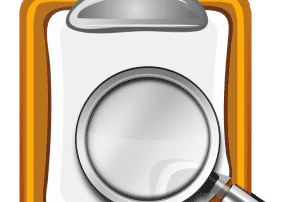 Icon_Free-Clipboard_Viewer-300x202 Free Clipboard Viewer 3.0 Clipboard Viewers