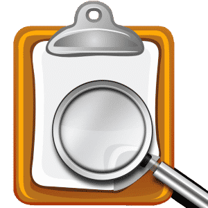 Icon Free Clipboard Viewer - Icon_Free Clipboard_Viewer