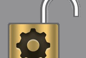 Icon_IObit_Unlocker-300x202 IObit Unlocker IObit
