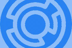 Icon_Malwarebytes_Anti-Ransomware-300x202 Malwarebytes Anti-Ransomware Malwarebytes Anti-Ransomware MalwareBytes Anti-Malware