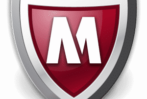 Icon_McAfee_Real-Protect-300x202 McAfee Real Protect 64 Bit McAfee Antivirus Anti-Malware Analys