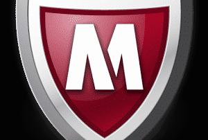 Icon_McAfee_Stinger-300x202 McAfee Stinger 32 Bit McAfee Antivirus Anti-Malware Analys