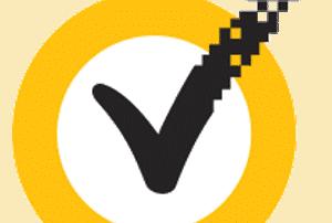 Icon_Symantec_Kovter_Removal_Tool-300x202 Kovter Removal Tool 64 Bit Symantec Removal Tools Kovter