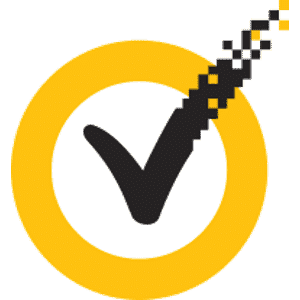 Icon_Symantec_Kovter_Removal_Tool