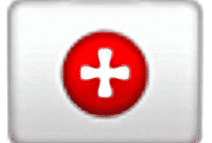 Icon_Unhide-300x202 Unhide Unhide Rogue anti-spyware program