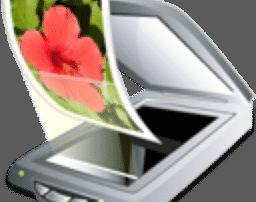Icon_VueScan_Scanner-256x202 VueScan Scanner VueScan Scanner Scanner
