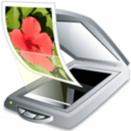 Icon_VueScan_Scanner