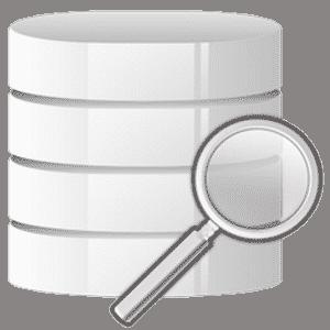Icon_WMI_Explorer