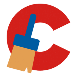 CCleaner Business