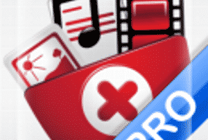 Icon_Duplicate_Cleaner_Pro-300x202 Duplicate Cleaner Pro Duplicate Cleaner Pro