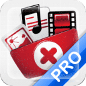 Icon_Duplicate_Cleaner_Pro