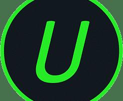 Icon_IObit_Uninstaller_5-245x202 IObit Uninstaller Uninstaller IObit