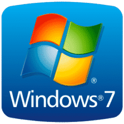 Windows 7 Service Pack 1 64 Bit