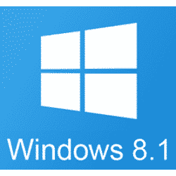 Windows 8.1 N 64 Bit