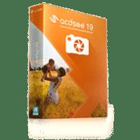 ACDSee 64 Bit Offline