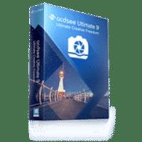 ACDSee Ultimate 9 64 Bit Offline