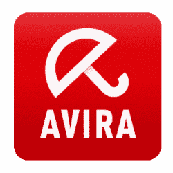 Download Avira Free Antivirus (Free) 2019 - SOSVirus