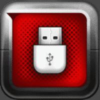 USB Immunizer