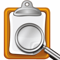 Free Clipboard Viewer 3.0